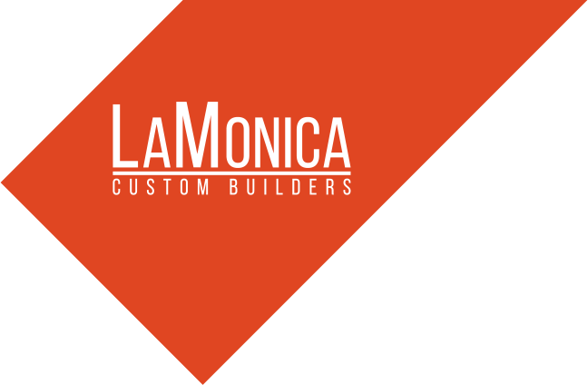 LaMonica Custom Builders